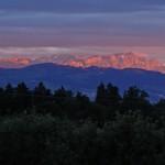 Alpsteingebirge-mit-Saentis
