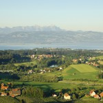 Bodensee-u.-Saentis-vom-Ballon