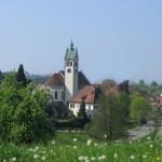 Gattnau-richtung-See