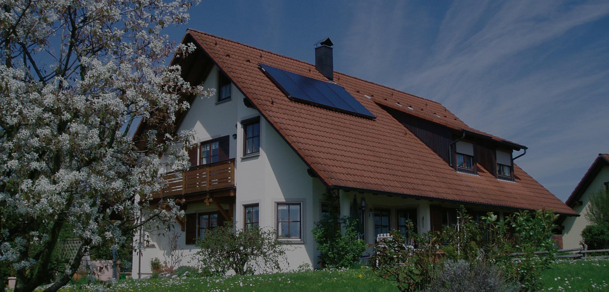 Haus-Hiemer_Kressbronn_dunkel1